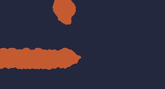 Senior Leadership | HCA Houston Mainland