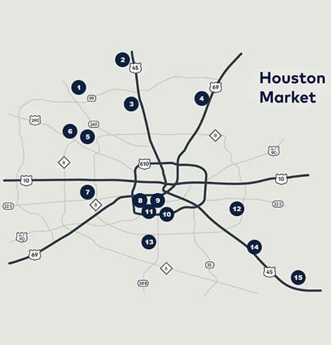 Home | HCA Houston Healthcare